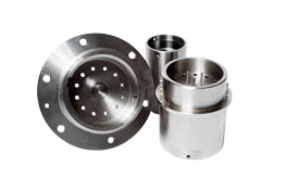 machined-components3