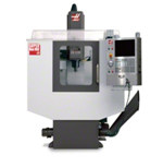 haas-super-mini-mill