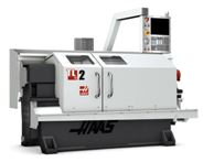 haas-tl-2-cnc-toolroom-lathe