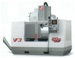 haas-vf-3