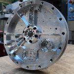 Aerospace Component 2 | I&G Engineering