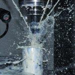 Precision Machining | I&G Engineering