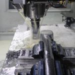 Oil and Gas CNC | I&G Engineering