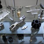 Precision Engineered Tools | I&G Engineering