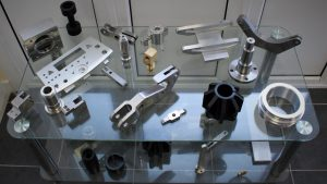 Precision Engineered Tools | I&G Engineering
