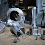 Oil and Gas Components | I&G Engineering