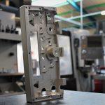 Aerospace Component | I&G Engineering