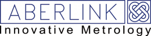Aberlink Logo | I&G Engineering