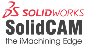 SolidCam by Solidworks | I&G Engineering