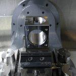 17-4ph block 7 | Machined Component