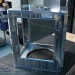 Precision Electronics Component