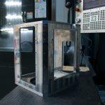 Precision Electronics Component 2